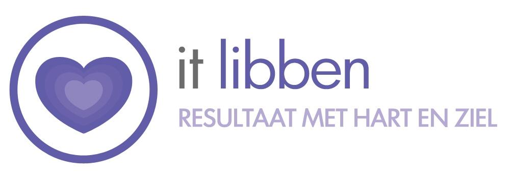 It Libben